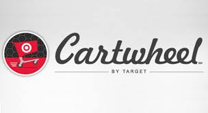 Post image for Target Cartwheel Coupon for 50% Off Holiday Lights