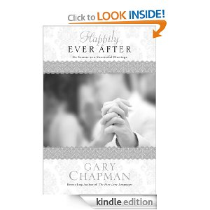 Post image for Amazon Free Book Download: Happily Ever After : Six Secrets to a Successful Marriage