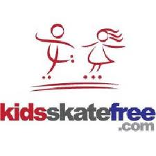 Post image for Summer 2013: Kids Skate Free