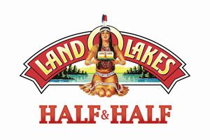 Post image for New Coupon: $1/1 Land O Lakes Half and Half