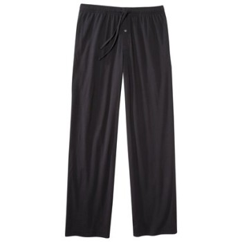 Post image for Father's Day Alert: Merona® Men's Sleep Knit Pants $10