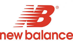 Post image for Zulily: New Balance Boutique Opens at 9 a.m.