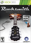 Post image for BestBuy.com Deal of the Day: Rocksmith Guitar and Bass $29.99