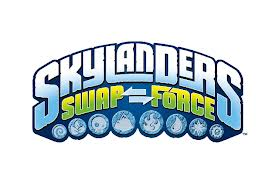 Post image for Pre-Order Skylanders Swap Force & Get a FREE Bonus!!