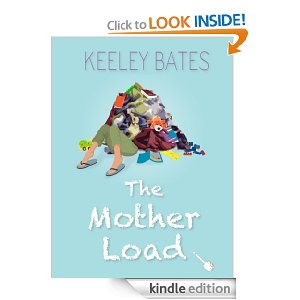 Post image for Amazon Free Book Download: The Mother Load