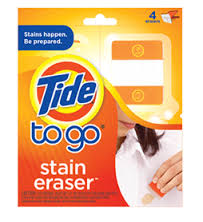 Post image for Target: Significant Price Drop On Tide Stain Eraser