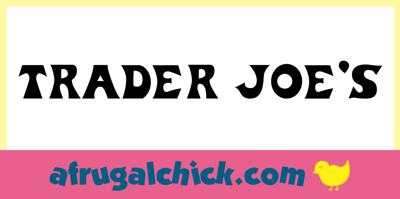 Post image for Trader Joe's Deals of the Week 8/12 – 8/18