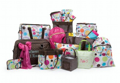 Post image for Thirty One Outlet Sale