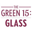 Post image for Recyclebank-Earn 150 Points WithThe Green 15: Glass