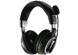 Post image for BestBuy.com Deal of the Day: Turtle Beach Ear Force XP400 Wireless Gaming Headset $129.99