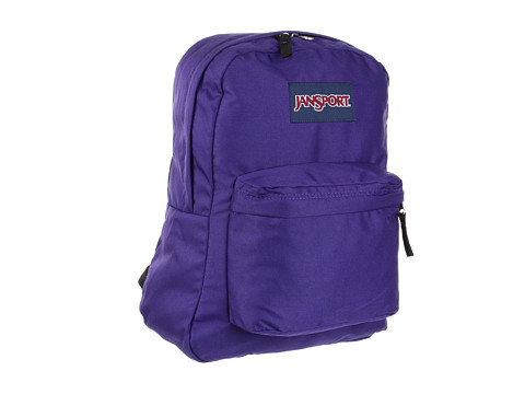 Post image for Jansport Back Packs As Low As $14.99