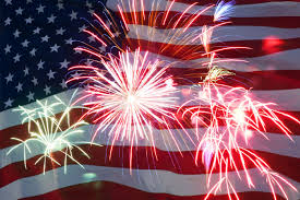 Post image for 4th of July Sales and Freebies 2013