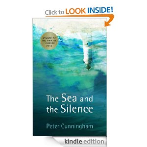 Post image for Amazon Free Book Download: The Sea and the Silence