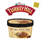 Post image for Recyclebank-Flash Deal-$1.00 Off Turkey Hill Ice Cream Only 25 pts.