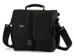 Post image for Amazon-Lowepro Adventura 170 Camera Case $19.99