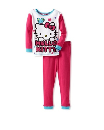 Post image for Amazon Daily Deal: 50% Off Kids' Character Clothes!