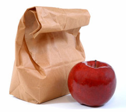 Post image for Recyclebank-Take A Look At Lunch Waste And Earn 150pts.