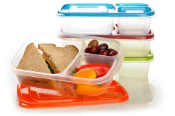 Post image for Amazon-Easy Lunchboxes (Set of 4) $13.95