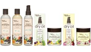 Post image for FREE Full Sized Natural Essentials Product after Mail In Rebate!