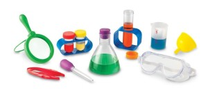 Post image for Amazon-Primary Science Set $14.99
