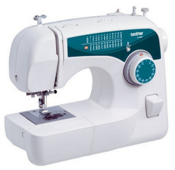 Post image for Amazon-Brother XL2600I Sewing Machine Only $77.32