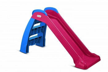 Post image for Amazon-Little Tikes First Slide $27.97 Shipped