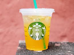 Post image for Starbucks: B1G1 Free Valencia Orange Refreshers