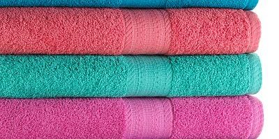 the big one towels kohls