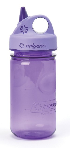 Post image for Amazon-NALGENE Tritan Grip-N-Gulp BPA-Free Water Bottle $7.30