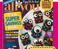 all-you-magazine-october-2013