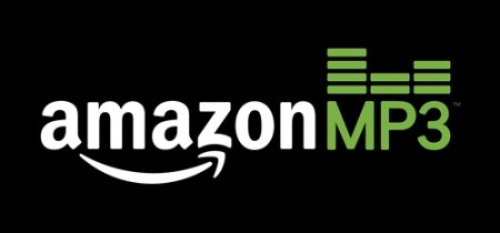 Post image for Amazon: $3 in FREE MP3 Credit When You Buy Gift Cards