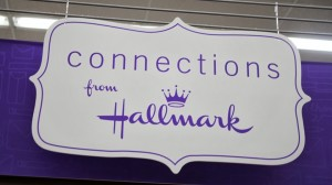 connections from hallmark