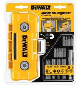 dewalt tough case