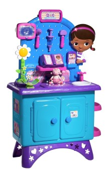 Post image for Toys R Us Announces Hot Holiday Toy List for 2013 #TRUHotToyList