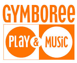 Post image for Gymboree.com- FREE Shipping With No Minimum