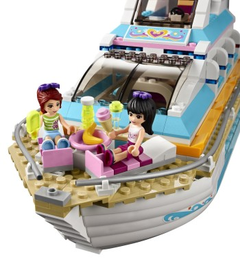 Lego Friends Sale