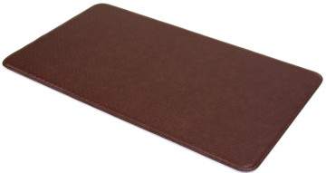 Post image for Amazon Daily Deal: 60% Off Sublime Comfort Mats