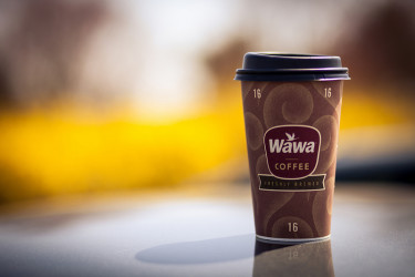 Post image for National Coffee Day 2013: FREE 16oz Cup of Wawa Coffee