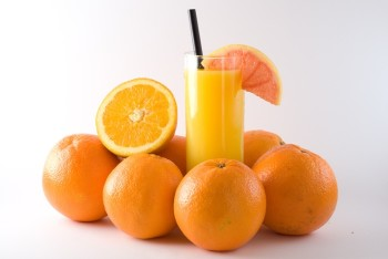 Post image for Ibotta: $.75 Off Any Orange Juice (59 oz)