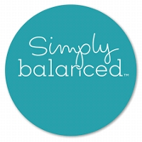 Post image for Target: Simply Balanced Cage Free Organic Eggs $1.03