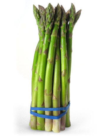 Post image for Rare Produce Coupon: Buy Potatoes, Get Free Asparagus