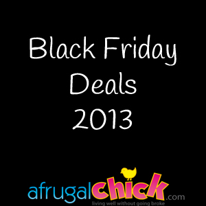 Post image for Virginia ABC Stores Black Friday Sale 2013