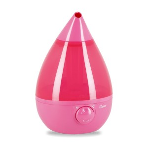Post image for Amazon-Crane Drop Shape Cool Mist Humidifier $34.99