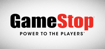 Post image for GameStop.com- Buy 2 Get 1 Free On Any Pre-Owned Products