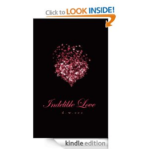 Post image for Amazon Free Book Download: Indelible Love – Emily's Story