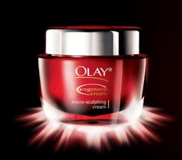 Post image for FREE Full-Size Olay Regenerist Serum at 12 p.m. EST!