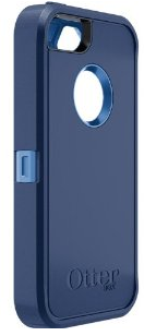 Post image for Amazon-OtterBox Defender Series Case for iPhone 5 Only $14.95