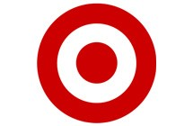 Post image for Target: 10% off Everything December 21st and 22nd