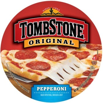 Post image for Harris Teeter: $1.33 Tombstone Pizza
