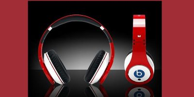 Beats by Dre Black Friday 2014